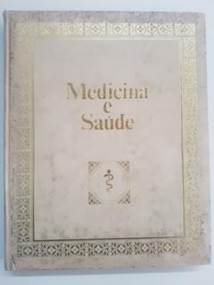 Medicina e Saude