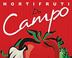 hortifrute do campo