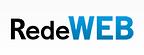 redeweb