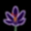 Crocus_Blossom.png