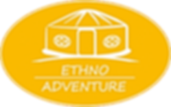 "1 <img alt=""wyprawy, urlop, off-road, adrenalina"" src=""ethno adventure.jpg"" />"