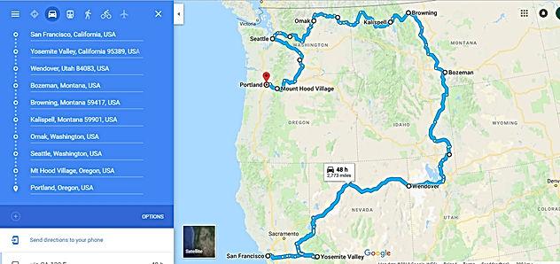 mapa wyprawy.jpg