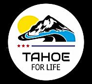 logo_nr 10.png