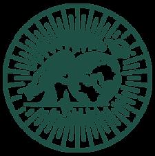 Waldpochen Logo Sun