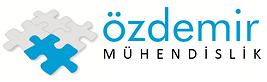 logo(güncel).png