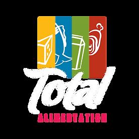Total Alimentation, les pros du service alimentaire