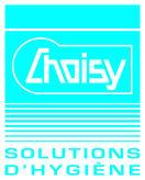 produits sanitaires, ménages, inspections