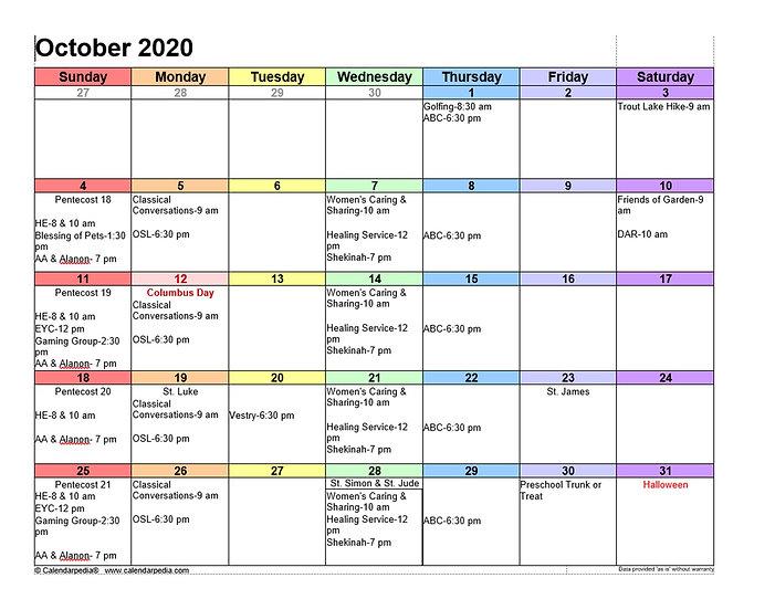 October 2020 2nd revision calendar.jpg