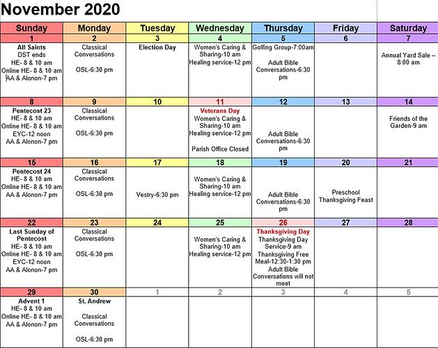 Calendar for November.png