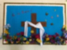 Easter 2019 3.jpg