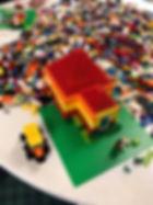 February 2019 Lego Event 2.jpg
