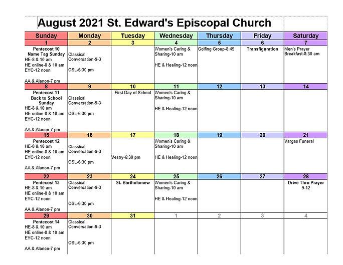August 2021 calendar.jpg