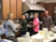Shrove Tuesday 2019 3.jpg