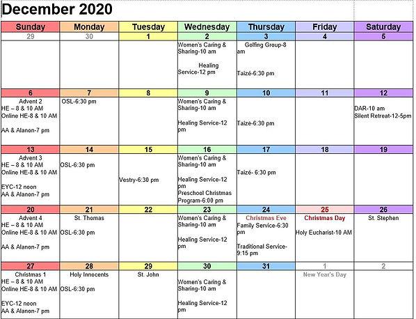 Capture December 2020 calendar.JPG
