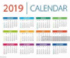 2019 Calendar image.jpg