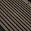 Thumbnail: Lamelový obklad DUB ŠEDÝ
