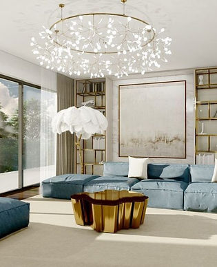02_varianta-sofa-tempus-design_21-foto-1100x618.jpg