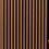 Thumbnail: Lamelový obklad TEAK