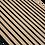 Thumbnail: Lamelový obklad DUB