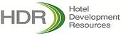 dubai hospitality consulting, dubai hotel advisory investment financial development