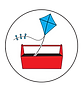 Logo%20no%20Text_edited.png