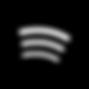 Spotify-512.png