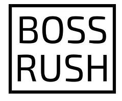 Boss Rush.png