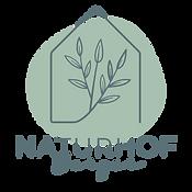 NaturhofBerger-Logo_200908.png