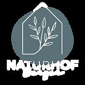 NaturhofBerger-Logo_200908_invert.png