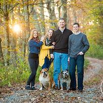 Family Pic 2017.jpg