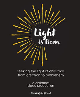 Light is Born Cover Front.jpg
