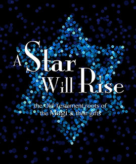Star_Will_Rise_Front.jpg