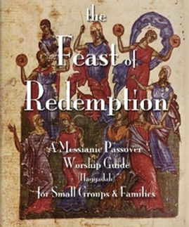 Feast of Redemption Cover.jpg