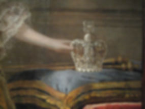 queen charlotte crown.jpg