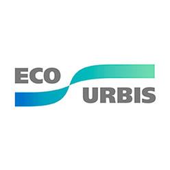 tellus-solucoes-ambientais-eco-urbis.jpg