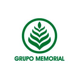 tellus-solucoes-ambientais-grupo-memoria