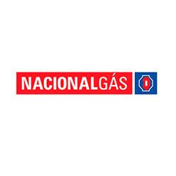 tellus-solucoes-ambientais-nacional-gas.