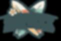 SurfDock_logo_V6_Mörk-text.png