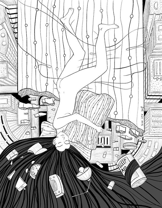 Insomnia sketch.JPG
