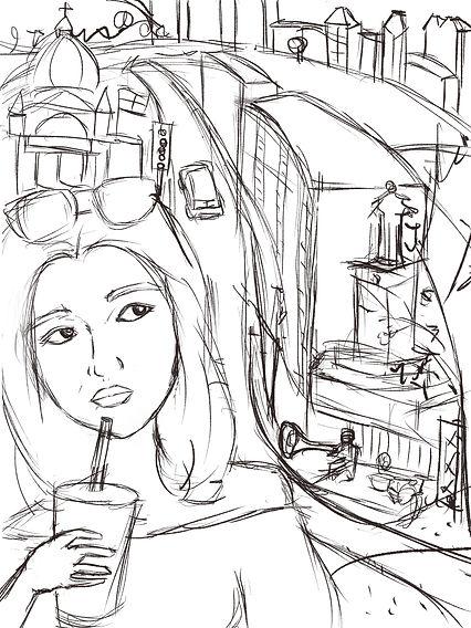 Montreal_Sketch.jpg