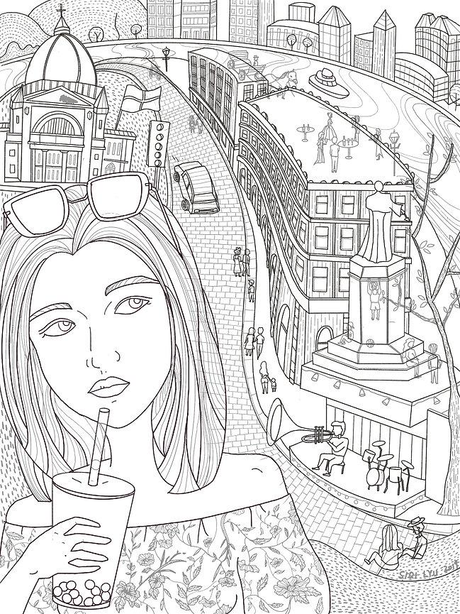 montreal sketch2.jpg