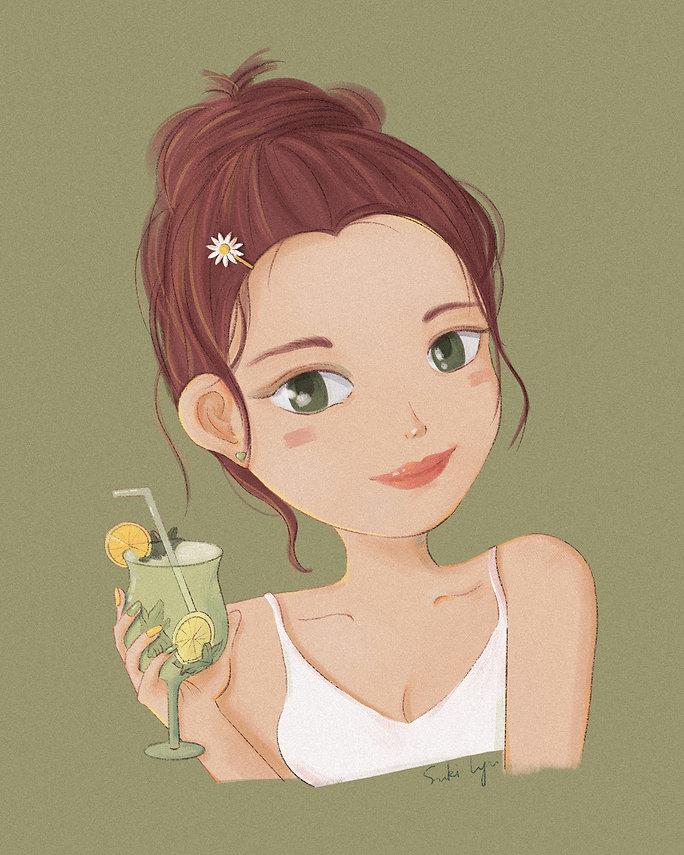 sophie_summer2.jpg