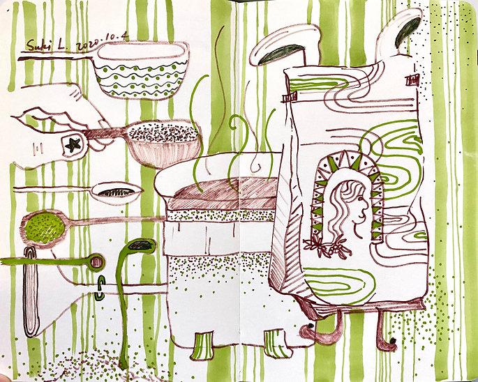 coffee doodle.jpg