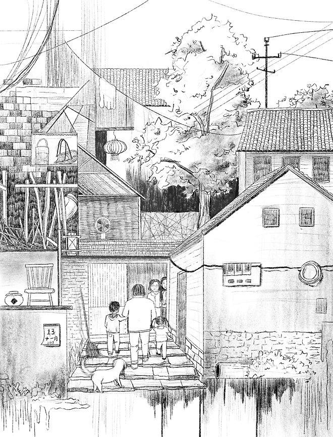 Homesick sketch.JPG
