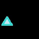 Fulcrum Creative Ventures Logo 3.png