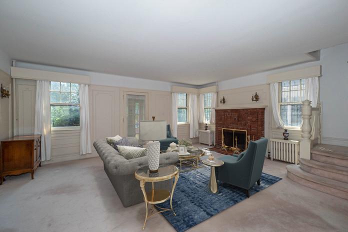 Living Room Exeter 2.jpg