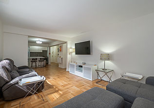 10255 67th Rd Unit 1X Forest-print-008-007-Living Room-2768x1848-300dpi.jpg