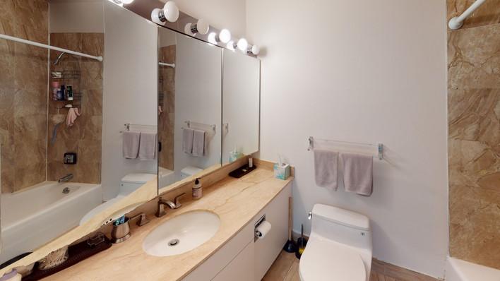 145-East-48th-Bathroom.jpg