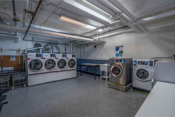 11034 73rd Rd Unit 5M Queens-large-017-012-Laundry-1498x1000-72dpi.jpg