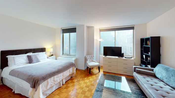 145-East-48th-Bedroom.jpg